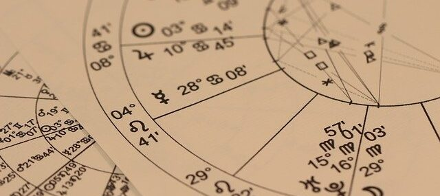 horoskop dnevi